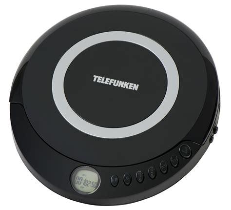 Tragbarer Cd Spieler 2804 by Tragbarer Cd Spieler Tragbarer Cd Player Radio Cd Spieler