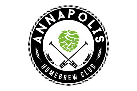 annapolis home brew annapolis home magazine by th media