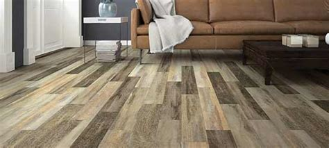 Enhanced Vinyl Plank Flooring   Keystone Floor Products