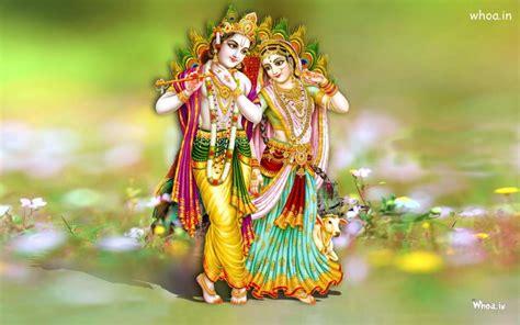 hd wallpaper for pc lord krishna lord radhe krishna hd desktop wallpaper