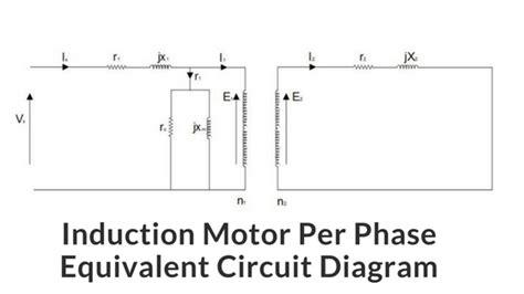 3 phase induction motor regenerative braking is induction phase necessary 28 images induction motor braking regenerative plugging dynamic
