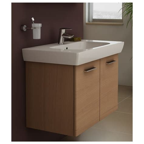 Vitra S50 Vanity Unit by Vitra S20 85cm Vanity Unit And Basin Uk Bathrooms
