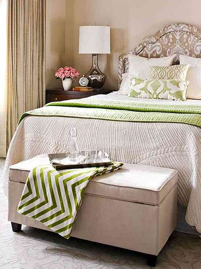 earthy bedroom colors color trends gt designer s corner gt leviton blog