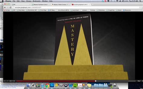 mastery the robert greene b009u1u2iu mastery by robert greene how to become a master in your chosen field huffpost