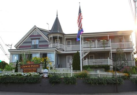 Noble House Harwich by Index Of Www Capecodmenus Images