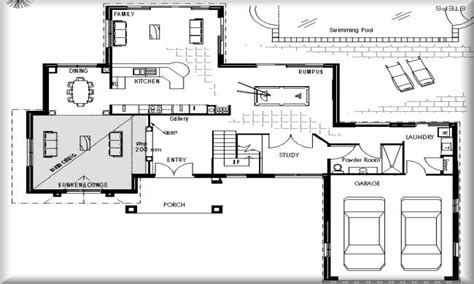 5 bedroom house plans blueprints house plans blueprint