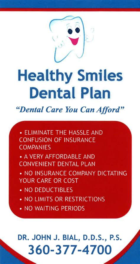 in house dental plans in house dental plan numberedtype