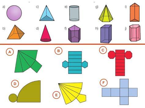 imagenes abstractas de tipo geometrico cuerpos geom 233 tricos