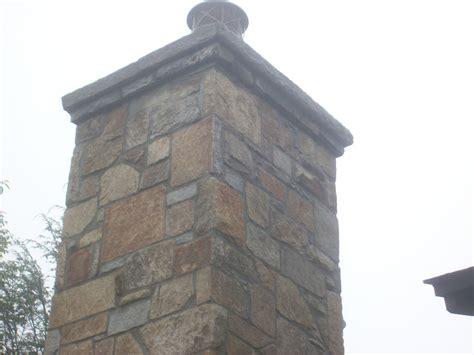 stone chimneys stone chimney palillos stone masonry