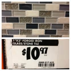 Kitchen Backsplashes Home Depot Backsplash Home Depot Backsplashes Amp Tile Pinterest