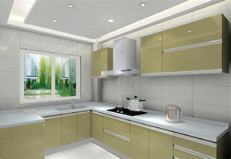 modern minimalist kitchen cabinets amazing ideas modern minimalist kitchen cabinets