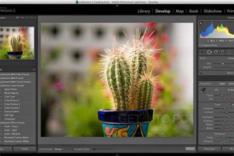 lightroom full version free download for mac download adobe lightroom 6 10 1 dmg for mac os