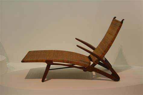 Hans Wegner by File Hans Wegner Chair In Pompidou Jpg