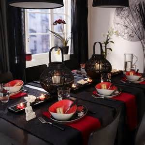 Japanese Themed Party Decorations - asian table decorations declaration in 30 exotic ideas room decorating ideas amp home