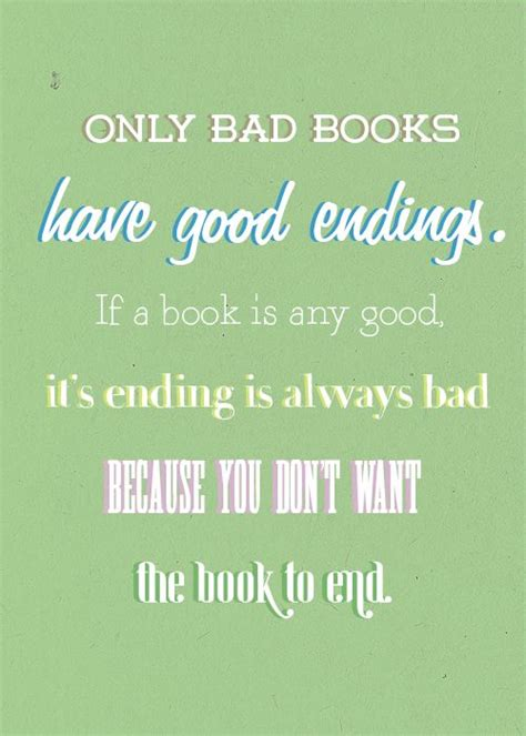 any will do a novel books pin by casey joubert on books and all about books