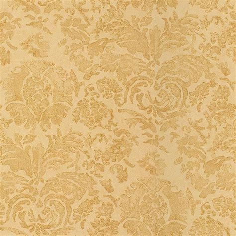 beragam motif bunga  klasik fauzi blog