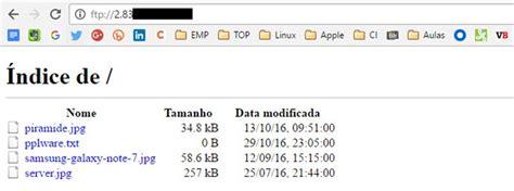 tutorial php router tutorial router meo partilhe conte 250 dos de um disco pen