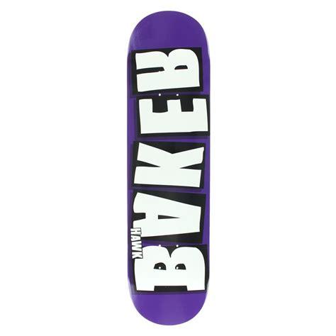 Baker Skateboards baker skateboards vancouver