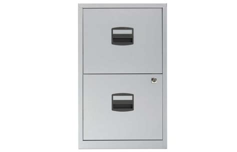 Two Drawer Filing Cabinet by Munwar 2 Drawer Filing Cabinets