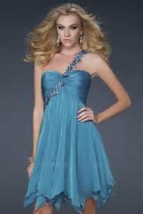 robe de soirã e pour mariage pas cher une robe de soir 233 e pour mariage pas cher au vent c mon web
