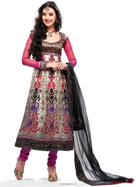 Fancy Dress by Indian Dresses For Web Fancy Dresses For