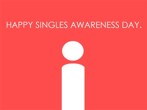 being single on valentines day quotes happiness quotes cover photos wallpapepr images in