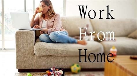 work at home ohio aromatherapy oils guide to doterra