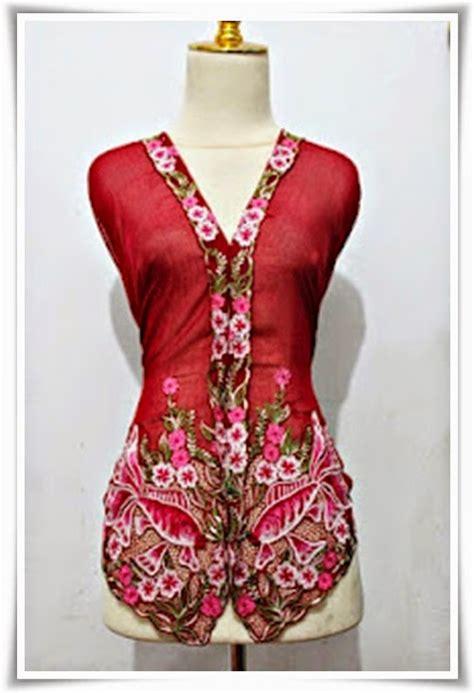 Vg Bintang Merah kumpulan foto baju 2014 newhairstylesformen2014