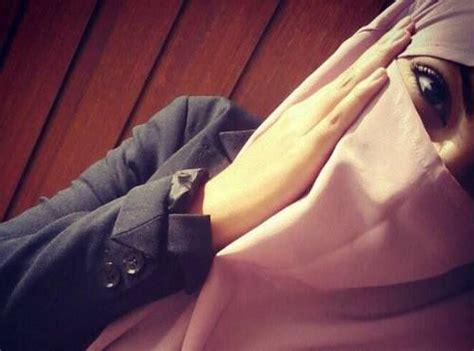 niqab tutorial 2016 love her style niqabi swag pinterest niqab and hijab