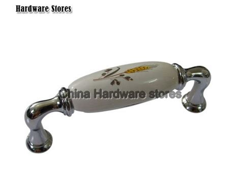 Cheap Door Knobs And Hardware by Door Knobs And Handles Dresser Knob Hardware Furniture