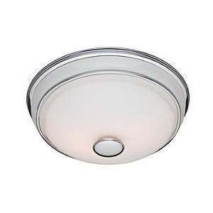 Bathroom Ventilation Purpose 98 Best Bathroom Exhaust Fan Images On