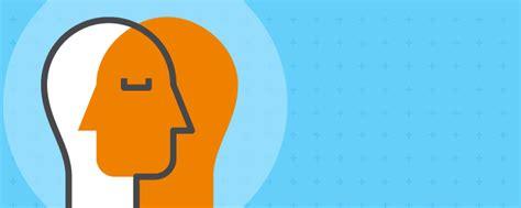 design thinking empathy how to start designing with empathy godfrey