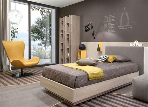 complementi di arredo soggiorno vendita arredamento moderno siena e toscana arredopi 249