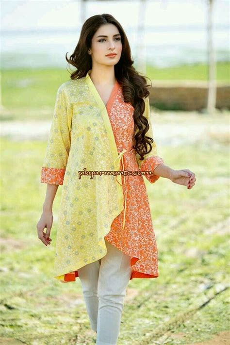 Mutia Tunic pin by rida iqbal on fashion