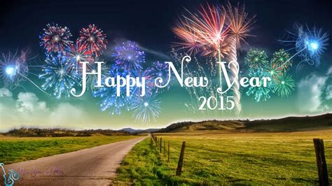 high resolution wallpaper happy new year 2015