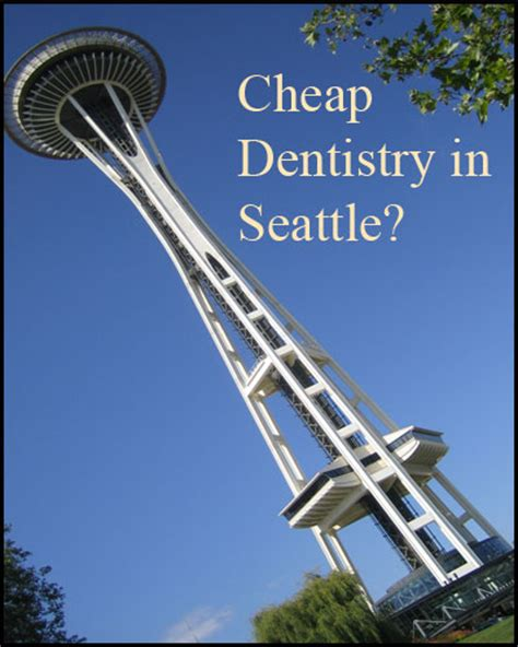 Top Rated Dentists In Seattle ? Find Local Dentist Near Your Area