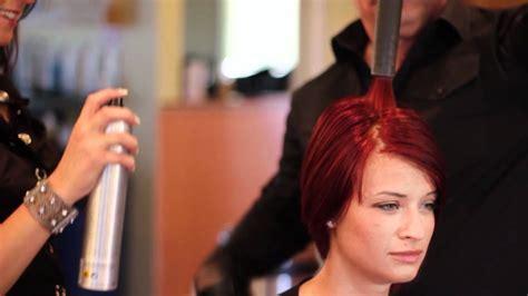 hair styles salons in okc oklahoma city hair salon youtube oklahoma city hair