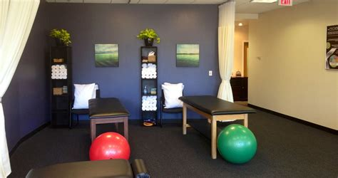 Boston Cab Detox by Secret Solutions To Rehab Guru Physical Therapy Clinic