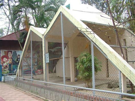Backyard Aviary Ideas Diy Outdoor Aviary Diy Wiring Diagram Free
