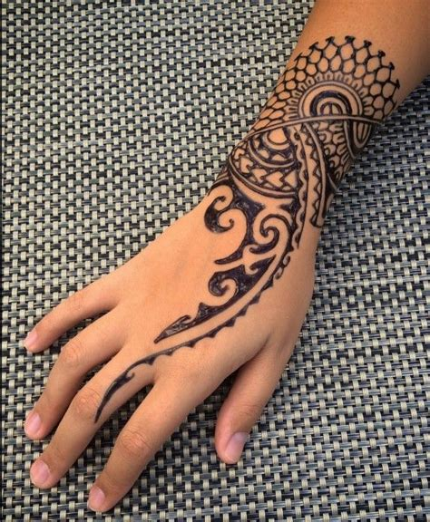 jagua henna tattoo amazon best 25 jagua ideas on foot henna