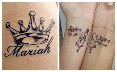 imagenes de tatuajes de nombres en letra cursiva letras tattoo tattoo collections