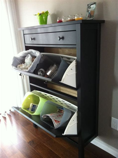 trones shoe cabinet review cabinet affordable ikea shoe cabinet ideas ikea shoe