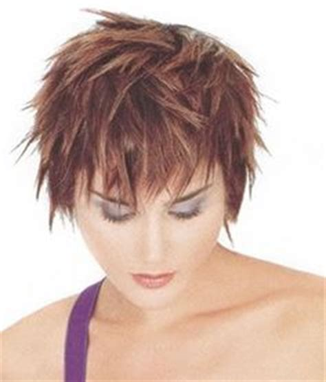 piecey hairstyles short haircuts on pinterest undercut pixie undercut and short