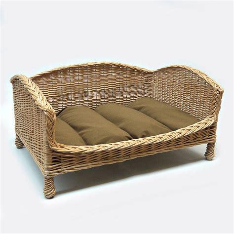 Luxury Settees luxury settees by prestige wicker notonthehighstreet