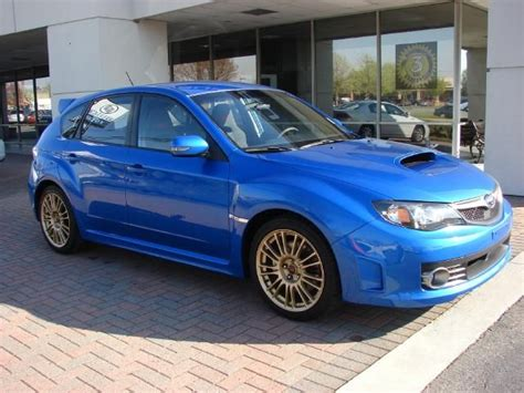 subaru bbs wtb want to buy gold bbs 08 sti rims nasioc