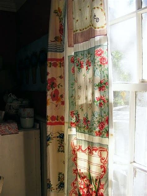vintage style curtains cheap best 25 scarf curtains ideas on pinterest gypsy