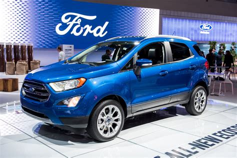 ford group ford motor company address upcomingcarshq com