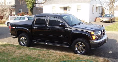 how things work cars 2009 gmc canyon auto manual 2009 gmc canyon information and photos momentcar