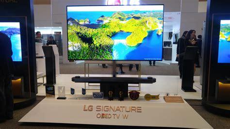 Harga Lg C7 Oled Series oled c7 series lg electronics autos post
