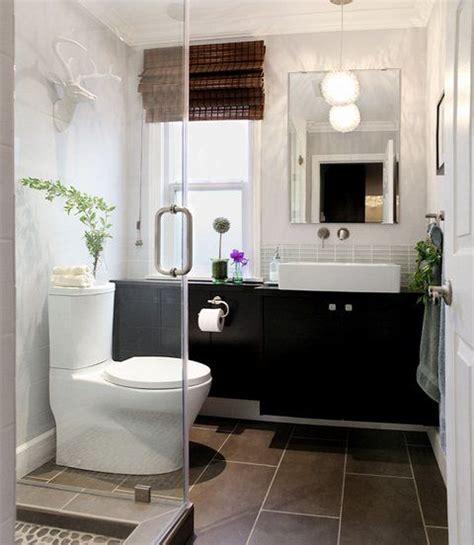 bathroom vanity search bathrooms